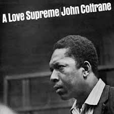 """Podcast 458: A Conversation with Ashley Kahn on """"A Love Supreme"""""""