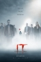"""Artwork for Book Vs Movie """"It Chapter 2"""" Review of the New  Trailer"""