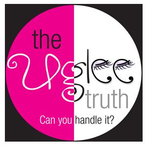 Artwork for Uglee Truth 76: Lice OCD, Sister Fantasies and Mental Illness