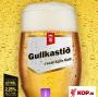 Artwork for Gullkastið - D1V0CK ORIGI!
