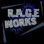 Artwork for My Take Radio Reborn-Episode 93- Wrestling Revolution