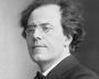 Artwork for Mahler Symphony No. 6, Part 2