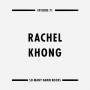 "Artwork for 71: Rachel Khong & ""Why Did I Ever"""