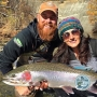Artwork for S2, Ep 125: Patrick Robinson of Steelhead Alley Outfitters