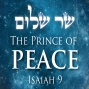 Artwork for The Prince Of Peace