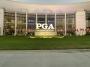 Artwork for PGA Show Calm Before the Storm | Episode 188