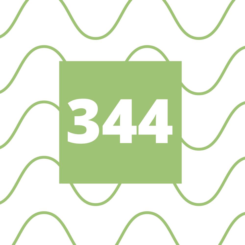 Avsnitt 344 - Nakenbadarna