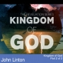Artwork for Kingdom of God Part 2 | Revelation Timeline #13 of 16 | by John Linton