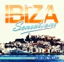 Artwork for Ibiza Sensations 52