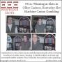 Artwork for PS 21: Winning on Slots at Older Casinos, Kentucky Slots 2017