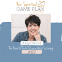 Artwork for Episode 119 ~ The Powerful Truth To Learn About Listening with Amy Carroll