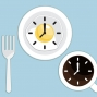 Artwork for Intermittent Fasting for Better Health