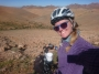Artwork for TPZ187: Cycling West Africa with Nikki Ray