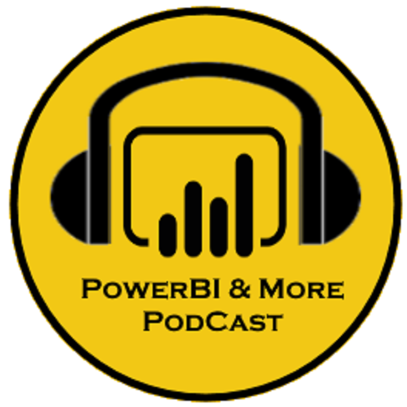 Power BI & More
