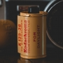 Artwork for Kodachrome: The Final Days