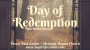 Artwork for Day of Redemption {Revelation Study}