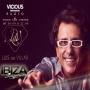 Artwork for Ibiza Sensations 131 @ Vicious Radio Thursdays 8pm to 9pm Cet