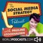 Artwork for Social Media Strategy Podcast 11: Gary Leland - Super Producer