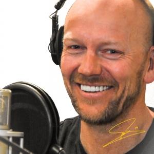 Sundare, smartare Sverige med Mats Sundin
