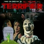Artwork for SS036: Terrifier