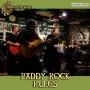 Artwork for Paddy Rock Renegade #378