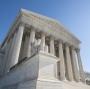 Artwork for Supreme Court Roundup