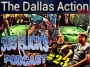 Artwork for 365Flicks Ep023 Oliver Stone/JFK Assassination/Dallas Action Pt2