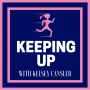Artwork for 09. Leah Jones: Dopey Challenge Finisher