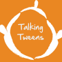 Artwork for Talking tweens (and their tantrums)