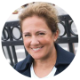 Artwork for Episode 42 - No Labels, No Limits - with Anne Sugar, Executive Coach and Speaker
