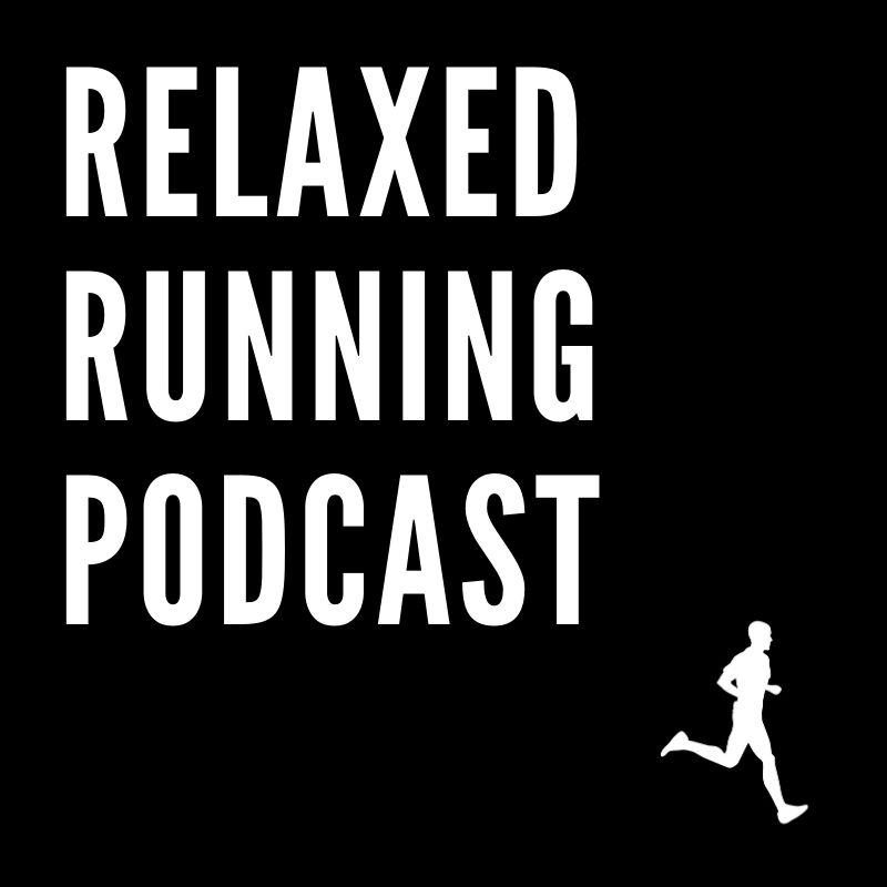 24 | Run Talk with Matt 'The Guru' Williams