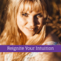 Artwork for How to trust your reconnected intuition?