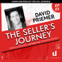 Artwork for Episode 5 - David Priemer