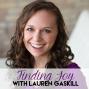 Artwork for FJ 10: Emily Wierenga: Finding Joy in Losing Yourself