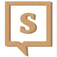 Shelfdust Presents #1: Steve Morris show art