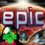 Artwork for Review Tiny Epic Galaxies