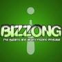 Artwork for Mini Van : Justin Grimbol : Bizzong! Podcast