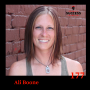 Artwork for EP:177 Ali Boone Wants Challenge Tim Ferriss to a Lifestyle Design Duel