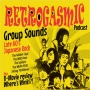 Artwork for GROUP SOUNDS! Crazy Japanese late 1960's Rock Ep27.