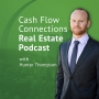 Artwork for E04 - Investing Late in the Economic Cycle with Jason Post