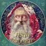 Artwork for HYPNOBOBS 103 – Festive Favourites