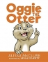 Artwork for Reading With Your Kids - What's An Otter Mother To Do?