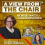 Artwork for Memphis Water, A Great Resource w/Dr. Brian Waldron, Director of CAESAR and Sarah Houston, Assoc. Director of Education and Outreach, CAESAR   A VIEW FROM THE CHAIR