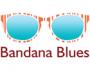 Artwork for Bandana Blues#619 SPECIAL SPINNER'S SECTION!!!