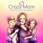 Artwork for Bonus 2 - After Baby Body - Crazy Mom meets FitBabyfit