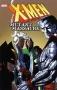 Artwork for Comics on Infinite Earths-Mutant Massacre
