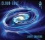 Artwork for 7-14-10 -- Cloud Cult and Graham Parker