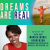 Ep 153: Live a Healthy, Wealthy, and Fulfilled Life with MinkLife Motivation Founder, Monica Marie Henderson show art