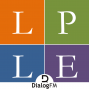 Artwork for LPLE #58: Lack of Diversity in American Entertainment