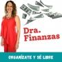 Artwork for EP #60 Tips Para Ser una Mujer a Prueba de Fuego Financiero